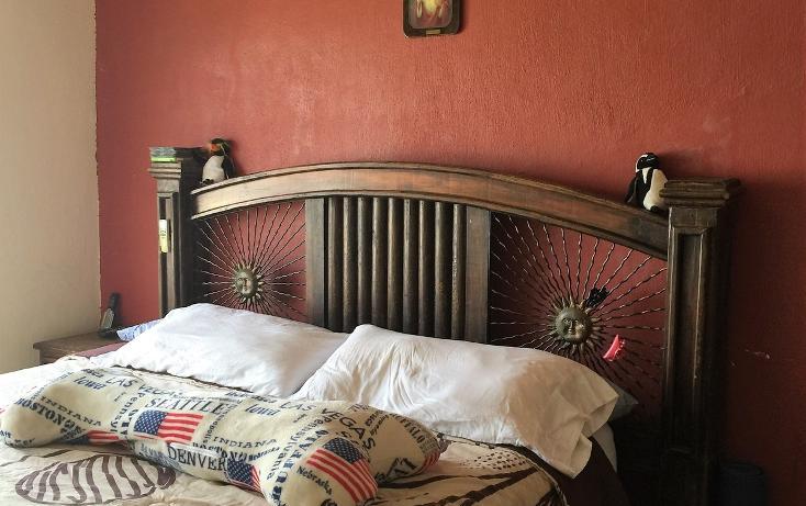 Foto de casa en venta en  , plan de ayala, tuxtla guti?rrez, chiapas, 2001793 No. 08