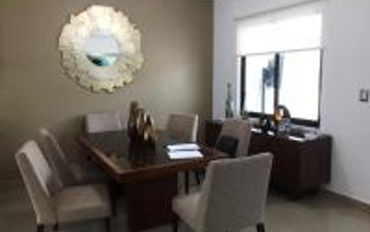 Foto de casa en venta en  , plan de ayala, tuxtla gutiérrez, chiapas, 2017322 No. 05