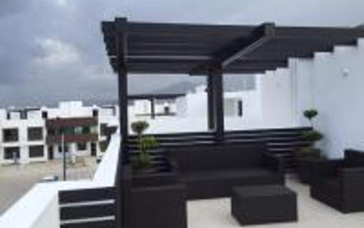 Foto de casa en venta en  , plan de ayala, tuxtla gutiérrez, chiapas, 2017322 No. 07