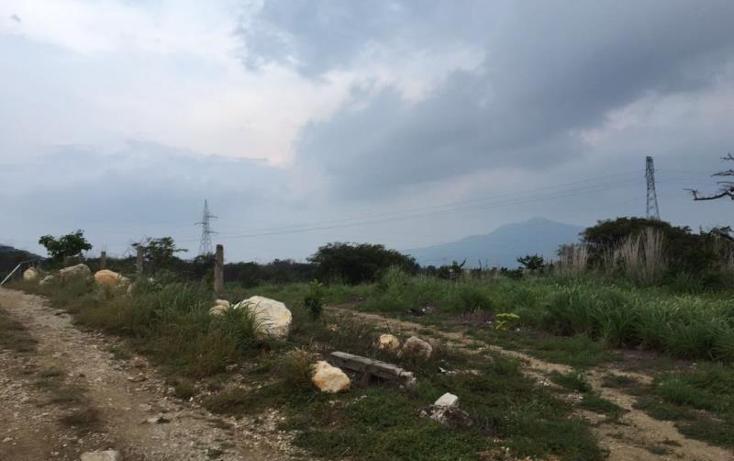Foto de terreno habitacional en venta en calle lateral al panteón de plan de ayala , plan de ayala, tuxtla gutiérrez, chiapas, 2664334 No. 05