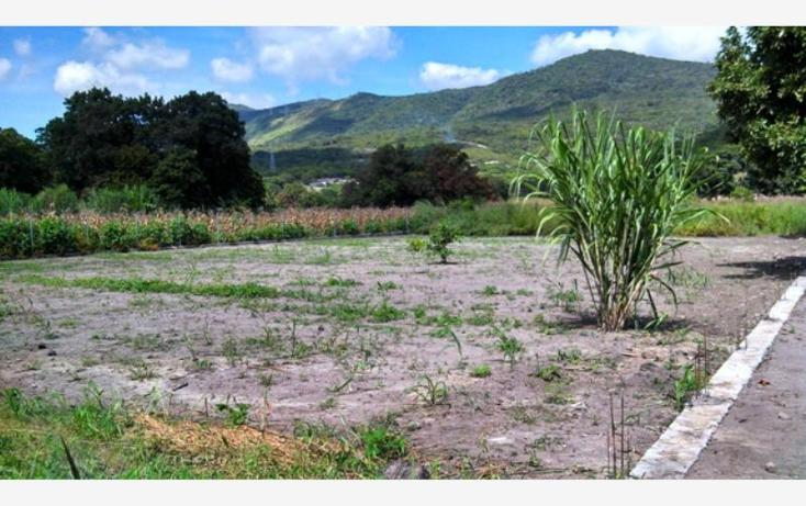 Foto de terreno habitacional en venta en  , plan de ayala, tuxtla gutiérrez, chiapas, 393324 No. 02