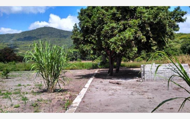 Foto de terreno habitacional en venta en  , plan de ayala, tuxtla gutiérrez, chiapas, 393324 No. 03