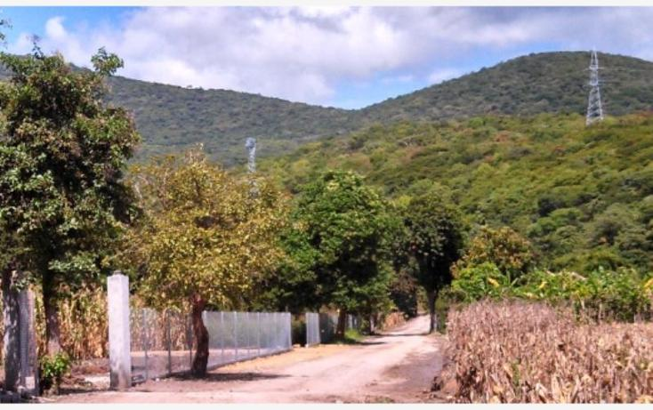 Foto de terreno habitacional en venta en  , plan de ayala, tuxtla gutiérrez, chiapas, 393324 No. 04