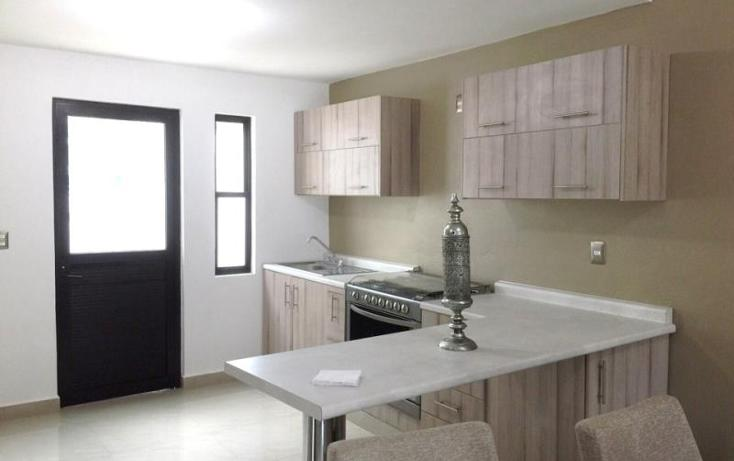 Foto de casa en venta en  , plan de ayala, tuxtla gutiérrez, chiapas, 971297 No. 05