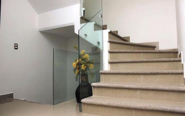 Foto de casa en venta en  , plan de ayala, tuxtla gutiérrez, chiapas, 971297 No. 08