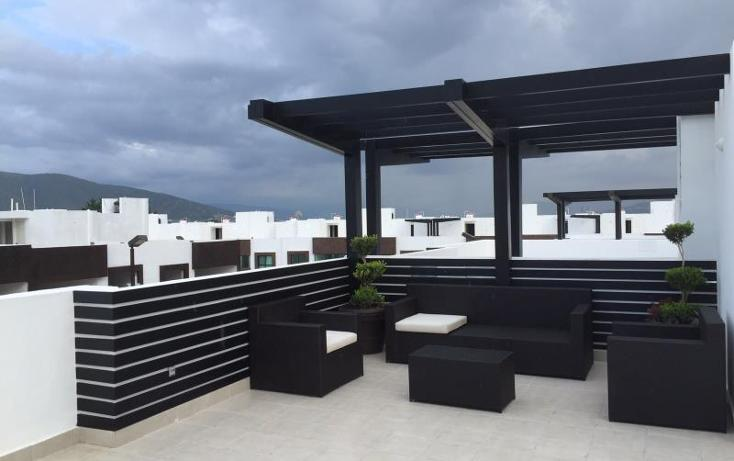 Foto de casa en venta en  , plan de ayala, tuxtla gutiérrez, chiapas, 971297 No. 14