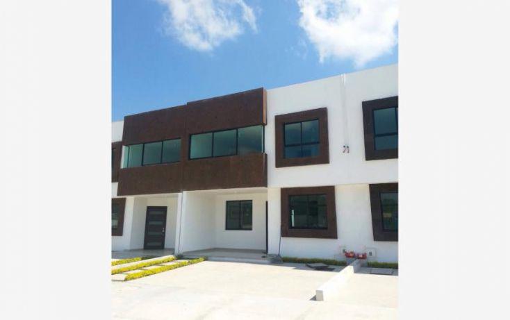 Foto de casa en venta en, plan de ayala, tuxtla gutiérrez, chiapas, 971307 no 01