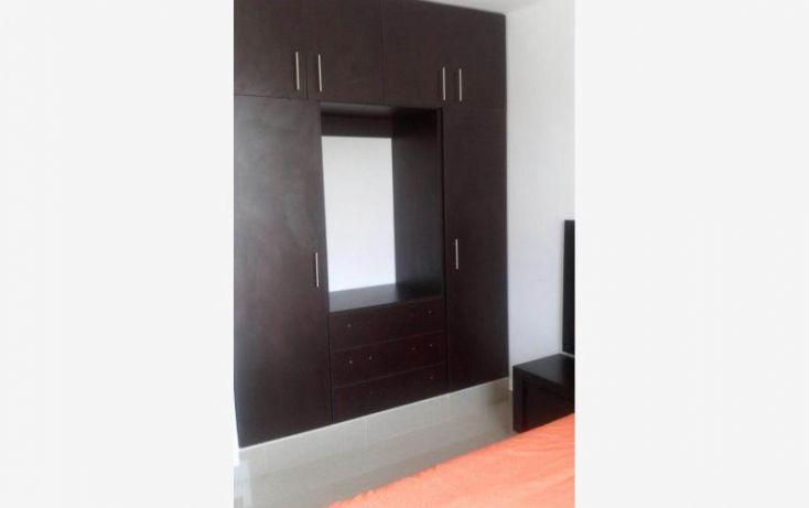 Foto de casa en venta en, plan de ayala, tuxtla gutiérrez, chiapas, 971307 no 14