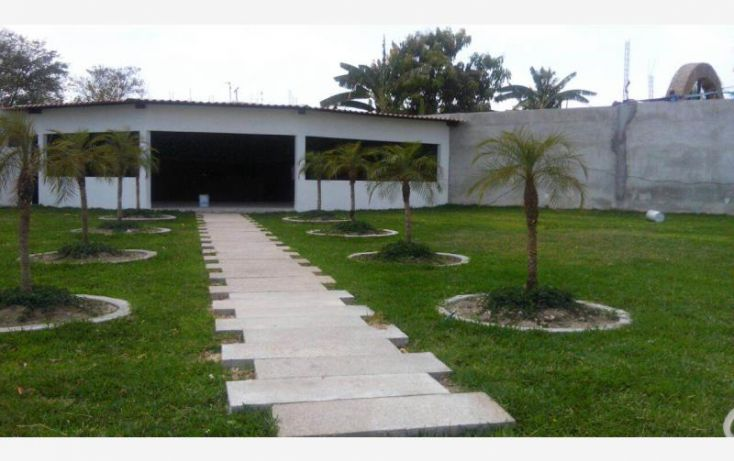 Foto de casa en venta en, plan de ayala, tuxtla gutiérrez, chiapas, 971307 no 15