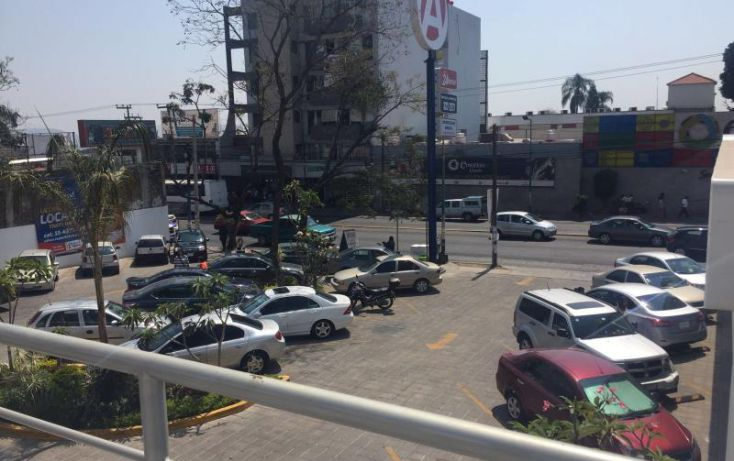 Foto de local en renta en plan de ayala, vicente guerrero, cuernavaca, morelos, 1675370 no 03
