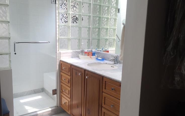 Foto de casa en venta en plan de barrancas , lomas de chapultepec ii sección, miguel hidalgo, distrito federal, 2097365 No. 10