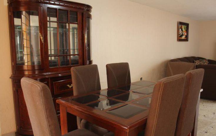 Foto de casa en venta en plan de guadalupe 3313, azabache, san pedro tlaquepaque, jalisco, 1725124 no 01
