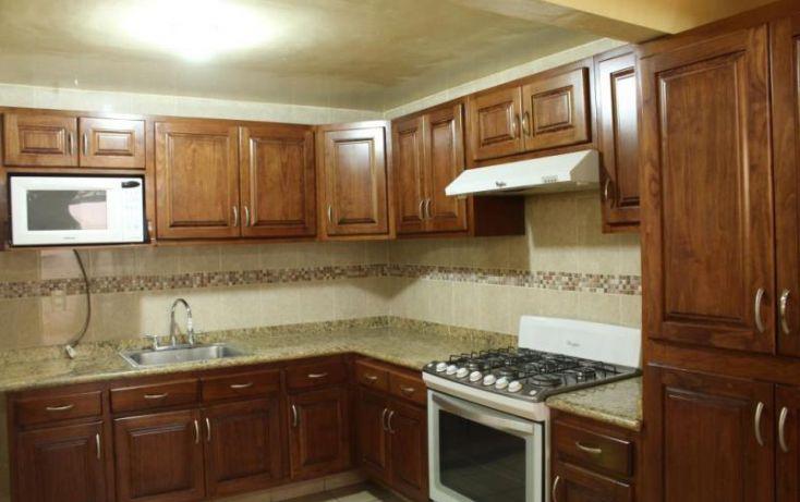 Foto de casa en venta en plan de guadalupe 3313, azabache, san pedro tlaquepaque, jalisco, 1725124 no 02