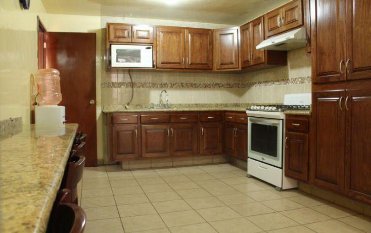 Foto de casa en venta en plan de guadalupe 3313, azabache, san pedro tlaquepaque, jalisco, 1725124 no 03
