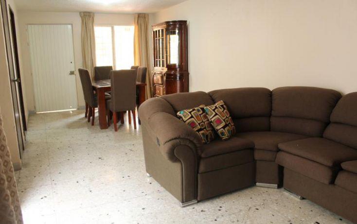 Foto de casa en venta en plan de guadalupe 3313, azabache, san pedro tlaquepaque, jalisco, 1725124 no 04