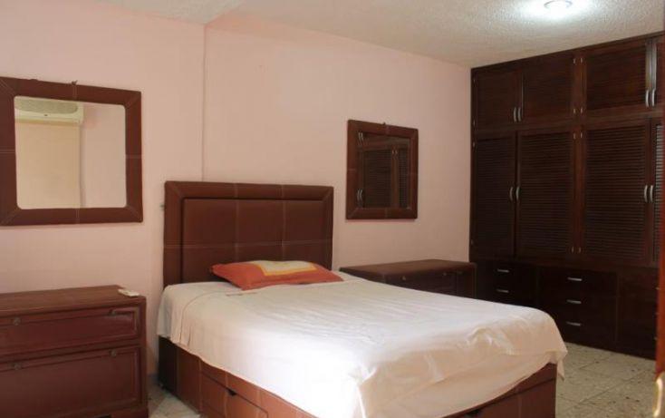 Foto de casa en venta en plan de guadalupe 3313, azabache, san pedro tlaquepaque, jalisco, 1725124 no 05