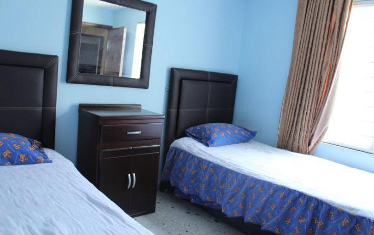 Foto de casa en venta en plan de guadalupe 3313, azabache, san pedro tlaquepaque, jalisco, 1725124 no 06