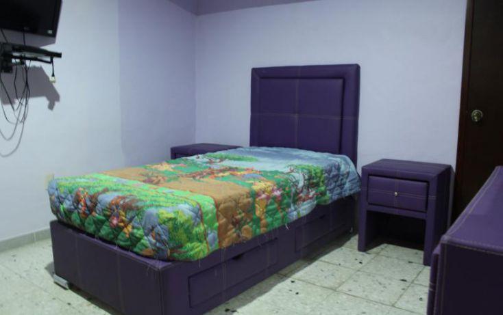 Foto de casa en venta en plan de guadalupe 3313, azabache, san pedro tlaquepaque, jalisco, 1725124 no 07
