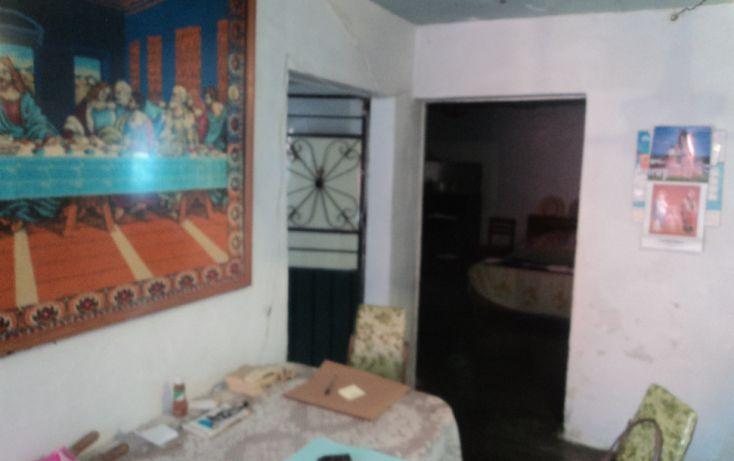 Foto de casa en venta en, plan de guadalupe, cuautitlán izcalli, estado de méxico, 1516682 no 04