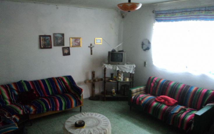 Foto de casa en venta en, plan de guadalupe, cuautitlán izcalli, estado de méxico, 1516682 no 06
