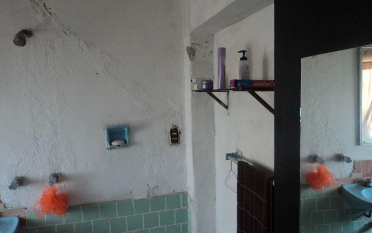 Foto de casa en venta en, plan de guadalupe, cuautitlán izcalli, estado de méxico, 1516682 no 08
