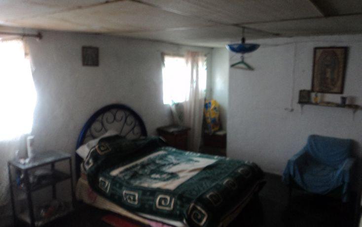 Foto de casa en venta en, plan de guadalupe, cuautitlán izcalli, estado de méxico, 1516682 no 11