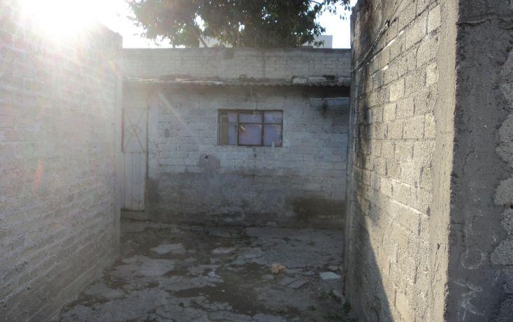 Foto de casa en venta en, plan de guadalupe, cuautitlán izcalli, estado de méxico, 1516682 no 15