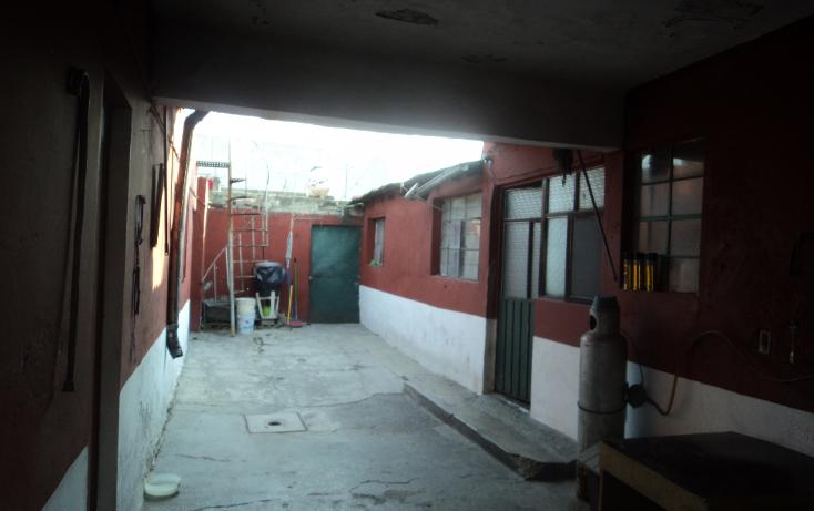 Foto de casa en venta en  , plan de guadalupe, cuautitl?n izcalli, m?xico, 1516682 No. 02