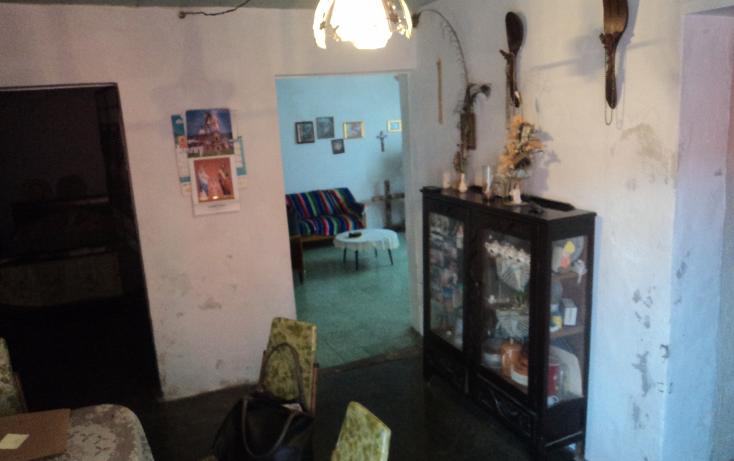 Foto de casa en venta en  , plan de guadalupe, cuautitl?n izcalli, m?xico, 1516682 No. 03