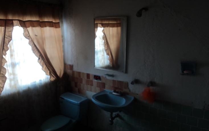 Foto de casa en venta en  , plan de guadalupe, cuautitl?n izcalli, m?xico, 1516682 No. 07