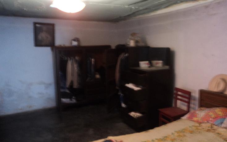 Foto de casa en venta en  , plan de guadalupe, cuautitl?n izcalli, m?xico, 1516682 No. 09