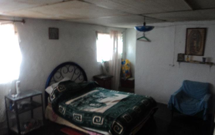 Foto de casa en venta en  , plan de guadalupe, cuautitl?n izcalli, m?xico, 1516682 No. 11
