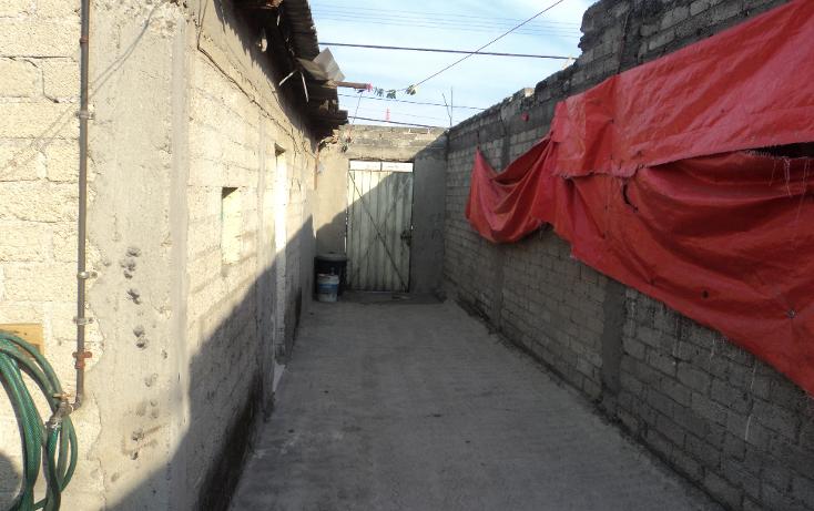 Foto de casa en venta en  , plan de guadalupe, cuautitl?n izcalli, m?xico, 1516682 No. 14