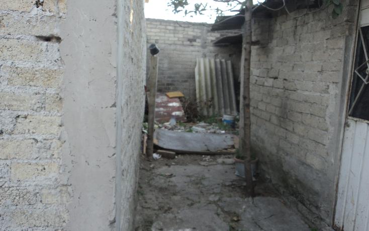 Foto de casa en venta en  , plan de guadalupe, cuautitl?n izcalli, m?xico, 1516682 No. 16
