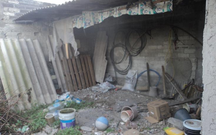 Foto de casa en venta en  , plan de guadalupe, cuautitl?n izcalli, m?xico, 1516682 No. 17