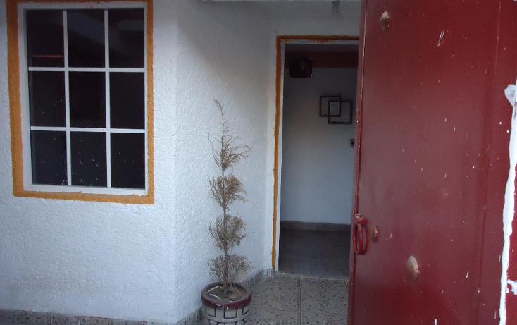 Foto de casa en venta en  , plan de guadalupe, cuautitlán izcalli, méxico, 1876586 No. 02