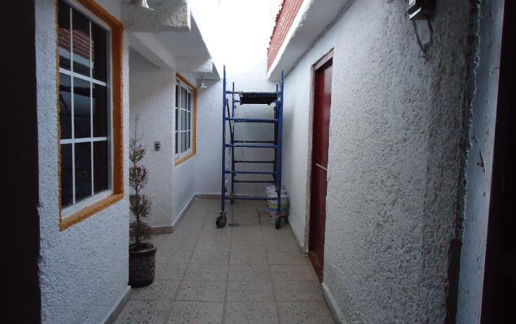 Foto de casa en venta en  , plan de guadalupe, cuautitlán izcalli, méxico, 1876586 No. 03