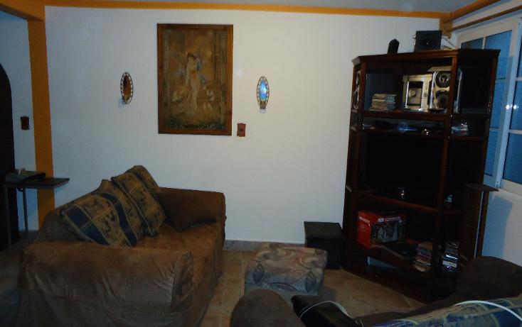 Foto de casa en venta en  , plan de guadalupe, cuautitlán izcalli, méxico, 1876586 No. 04