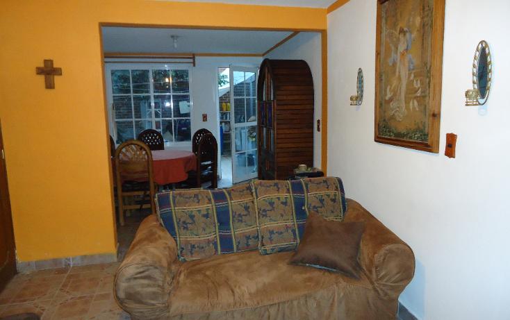Foto de casa en venta en  , plan de guadalupe, cuautitlán izcalli, méxico, 1876586 No. 06