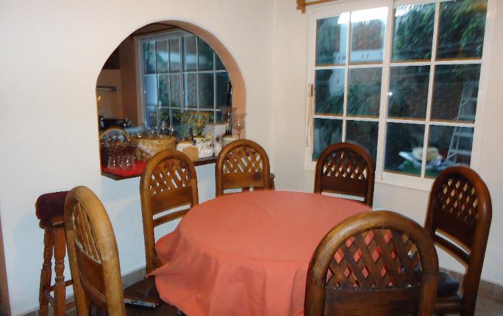 Foto de casa en venta en  , plan de guadalupe, cuautitlán izcalli, méxico, 1876586 No. 07