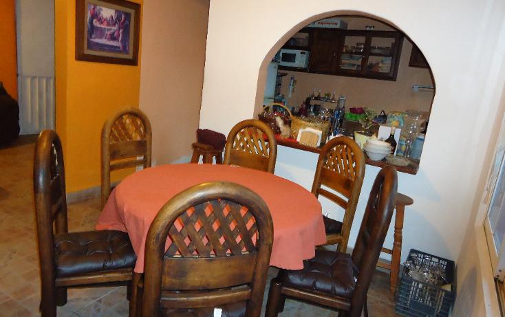 Foto de casa en venta en  , plan de guadalupe, cuautitlán izcalli, méxico, 1876586 No. 08