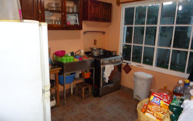 Foto de casa en venta en  , plan de guadalupe, cuautitlán izcalli, méxico, 1876586 No. 09
