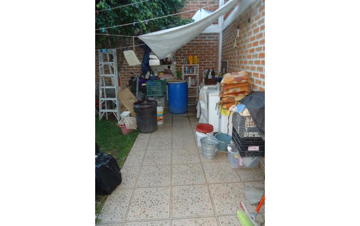Foto de casa en venta en  , plan de guadalupe, cuautitlán izcalli, méxico, 1876586 No. 11