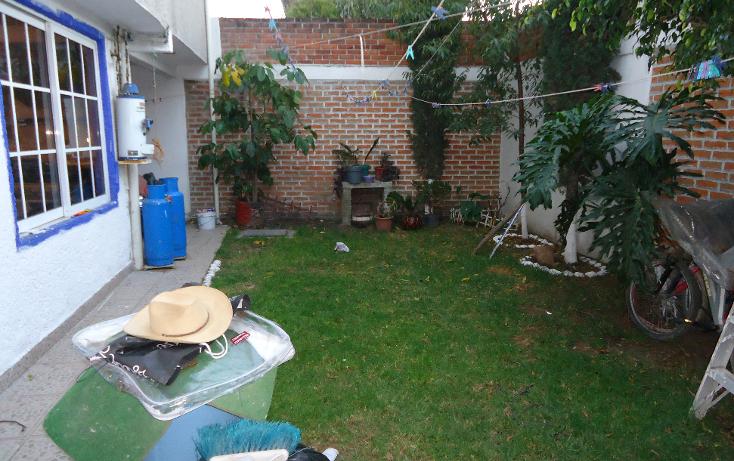 Foto de casa en venta en  , plan de guadalupe, cuautitlán izcalli, méxico, 1876586 No. 12