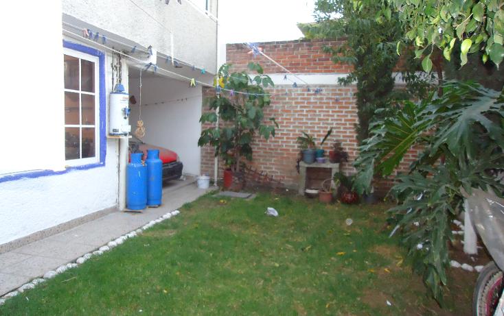 Foto de casa en venta en  , plan de guadalupe, cuautitlán izcalli, méxico, 1876586 No. 13