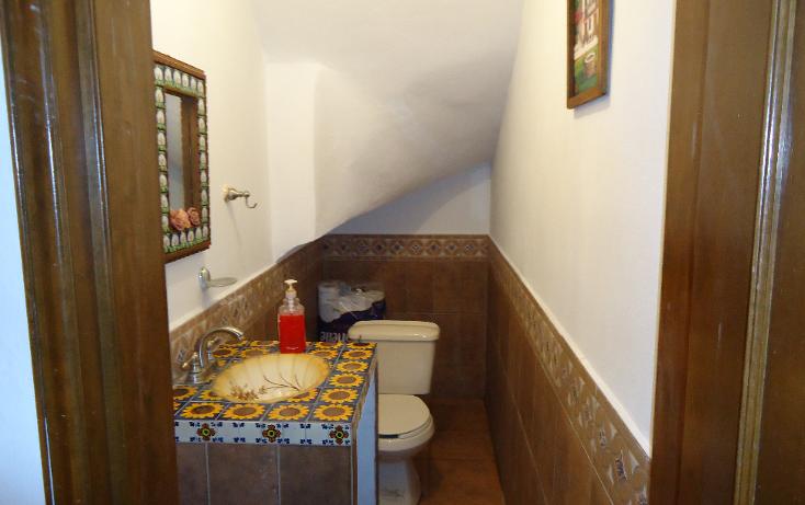 Foto de casa en venta en  , plan de guadalupe, cuautitlán izcalli, méxico, 1876586 No. 14