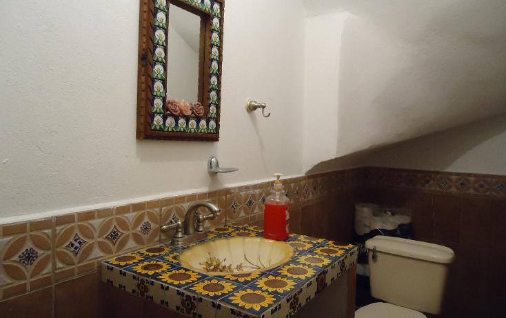 Foto de casa en venta en  , plan de guadalupe, cuautitlán izcalli, méxico, 1876586 No. 15