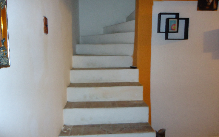 Foto de casa en venta en  , plan de guadalupe, cuautitlán izcalli, méxico, 1876586 No. 16