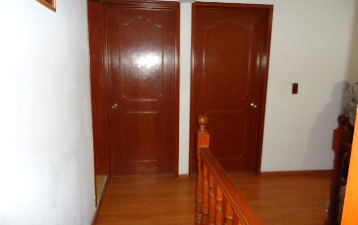Foto de casa en venta en  , plan de guadalupe, cuautitlán izcalli, méxico, 1876586 No. 19