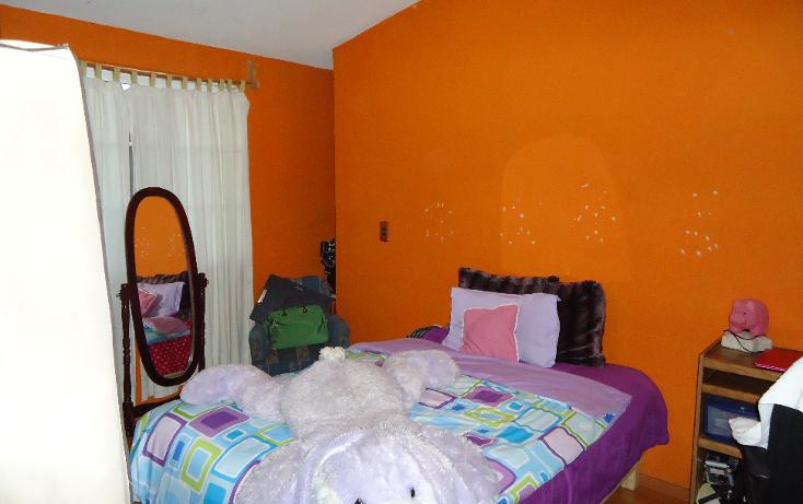 Foto de casa en venta en  , plan de guadalupe, cuautitlán izcalli, méxico, 1876586 No. 21